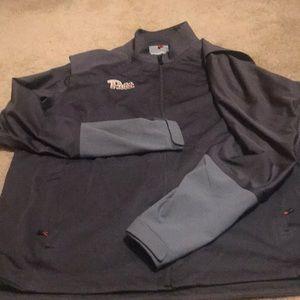 Nike Golf Pitt jacket XL